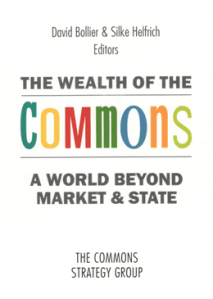 wealth_of_the_commons_book_cover_260