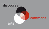 discourse_commons_arts1