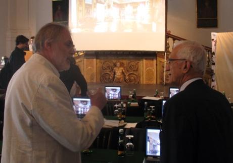 Faravelli and Prodi2