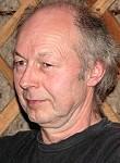 autor-ehlers-kai-gross
