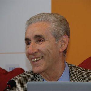 Stefano_Rodotà_Trento_2007