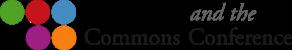 800px-Ecc2013-logo-1