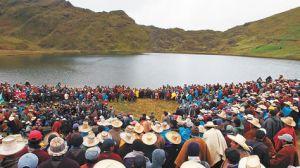 Problema-Comunarios-Perol-Cajamarca-Conga_LRZIMA20120921_0155_3