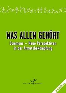 was_allen_gehoert_2013_900breit