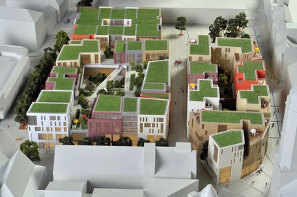 jenawohnen-eichplatzmodell-event