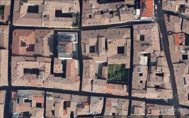 Parma groß2