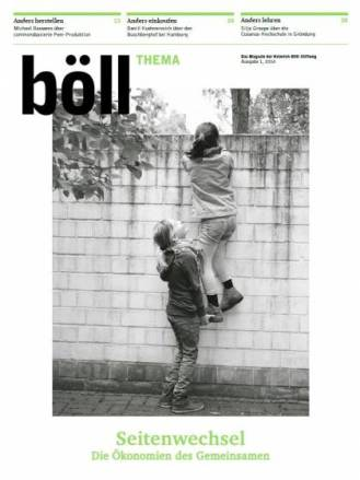 cover_boell_thema_1_2014