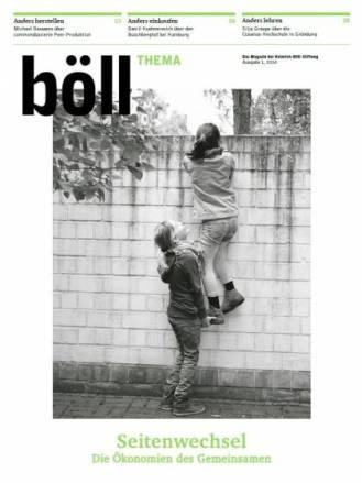 cover_boell_thema_1_2014