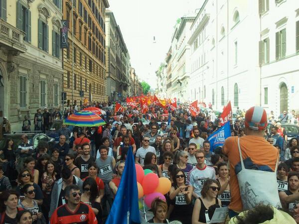 rome-17th-may-2014