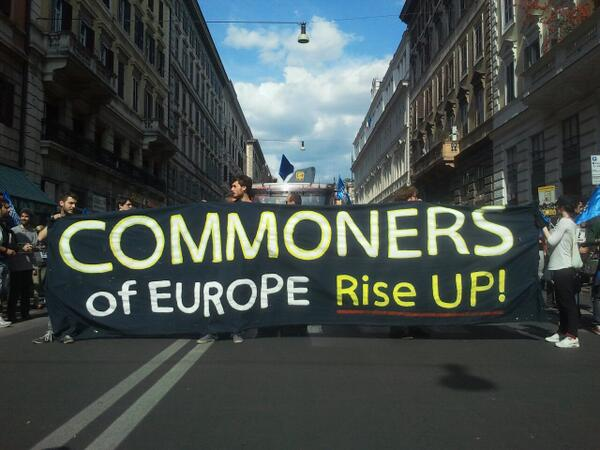rome-commoners-of-europe-rise-up