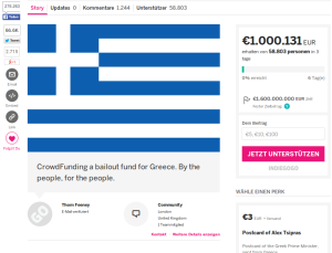 Crowdfund Greece 1000131 klein