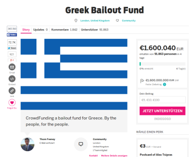 Greekbailout 1600000