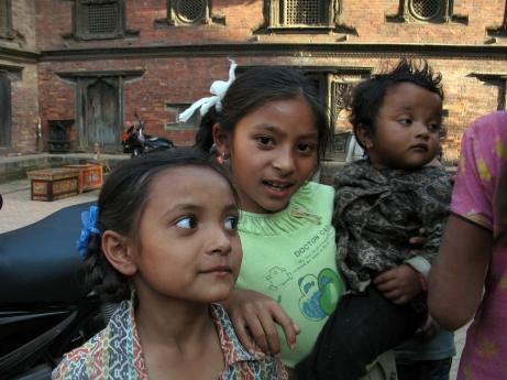 Nepal 2010 3411