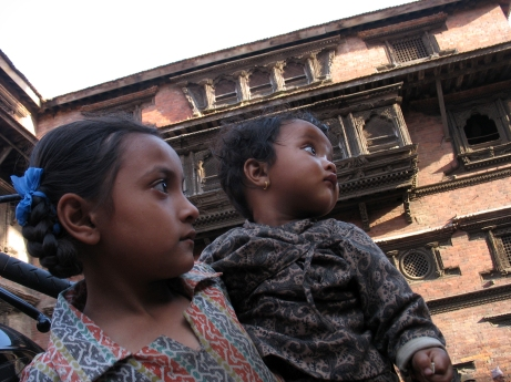 Nepal 2010 3422