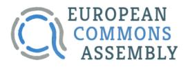 logo_europeanassembly_v3_red2
