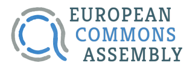 logo_europeanassembly_v3_red2