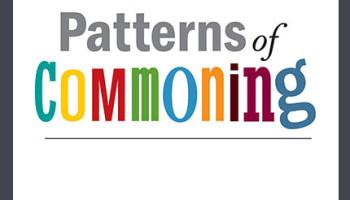 patternscover
