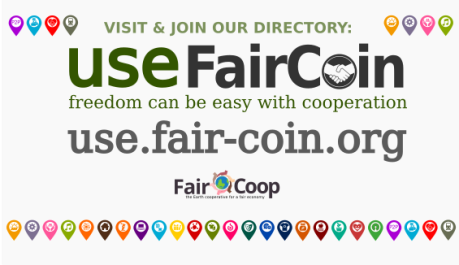 banner-usefaircoin-web.png