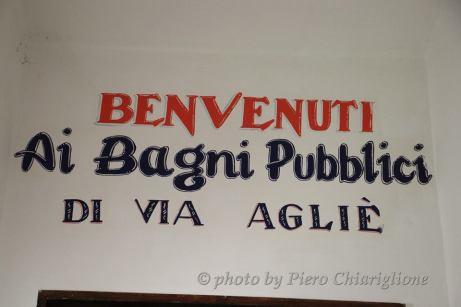Benvenuti Docce Publicche.jpg