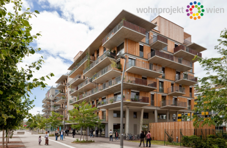 Wohnprojekt Wien.png