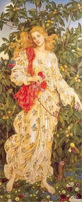 morgan2c_evelyn_de_-_flora_-_1894