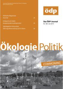 ÖkologiePolitik-Nr-180-211x300